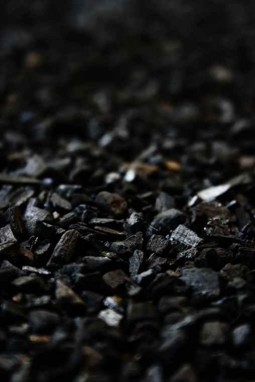 carbon-black-charcoal-grill-briquettes-48884